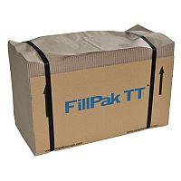 FillPak papir