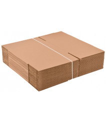 1-lags papkasser 600-999mm