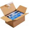 Packfix webshopkasser