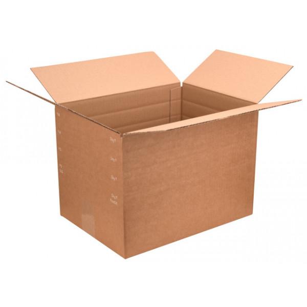 E-shop kasser