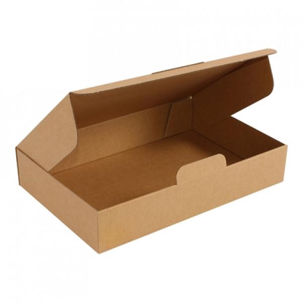 Kasser til konfektion