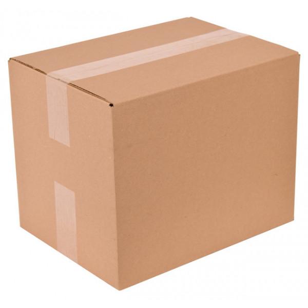 1-lags papkasser 100-299mm